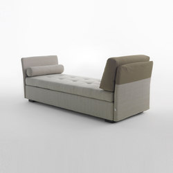 Figi Isoleuse E04 | Sofas | CASAMANIA-HORM.IT