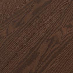 Bolefloor | Wood flooring | Bole