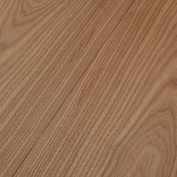 Bolefloor | Pavimenti legno | Bole
