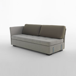 Figi Isolona E06 | Sofas | CASAMANIA-HORM.IT
