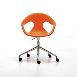 Sunny Ho | Office chairs | Arrmet srl