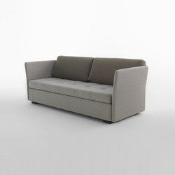 Figi Isolotto E07 | Sofas | CASAMANIA-HORM.IT