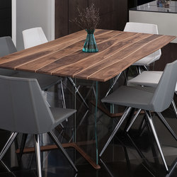 Boleform | Dining tables | Bolefloor