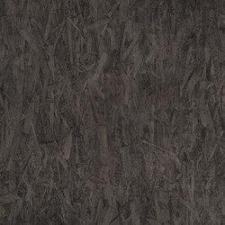 Bleecker | Dark 60 Rett | Ceramic panels | Marca Corona