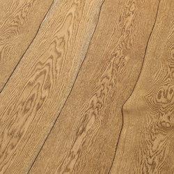 Curv8 | Pavimenti legno | Bole