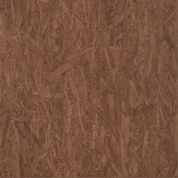 Bleecker | Maple 60 Rett | Ceramic panels | Marca Corona