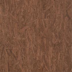 Bleecker | Maple 60 Rett | Lastre ceramica | Marca Corona