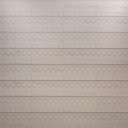 Le Pietre Incise | Volta | Natural stone panels | Lithos Design