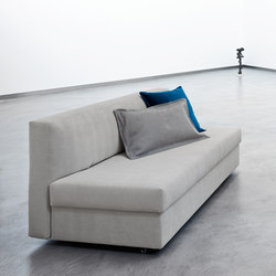 Vulcano | Sofas | CASAMANIA-HORM.IT