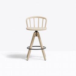 Nym barstool 2848 | Bar stools | PEDRALI