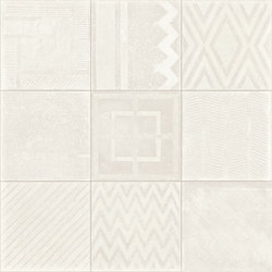 Stonenature Salt Naturedek | Ceramic tiles | TERRATINTA GROUP