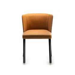 Virginia 4L | Chairs | Arrmet srl