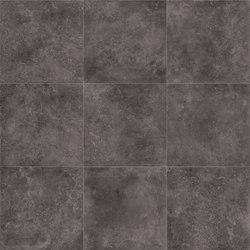 Stonenature Onyx matt | Floor tiles | TERRATINTA GROUP