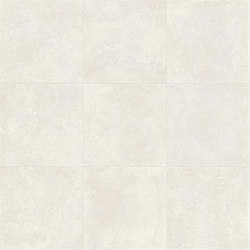 Stonenature Salt matt | Ceramic tiles | TERRATINTA GROUP