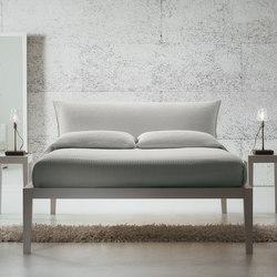 Moheli Alto | Bed headboards | CASAMANIA & HORM