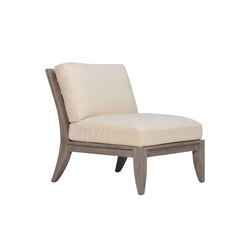 RELAIS MODULE CENTER | Sessel | JANUS et Cie