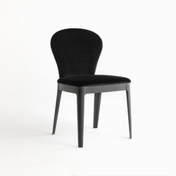 Milady | Chairs | CASAMANIA-HORM.IT