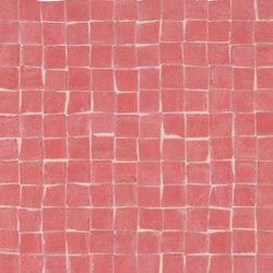 Jolie | Coral Tessere | Floor tiles | Marca Corona
