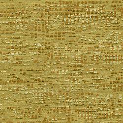 Ghat | Caramel Haze | Drapery fabrics | Luum Fabrics