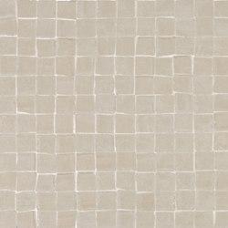 Jolie | Gris Tessere | Ceramic tiles | Marca Corona