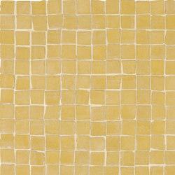 Jolie | Jaune Tessere | Ceramic tiles | Marca Corona