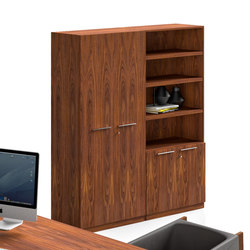 Freeport Cabinet | Cabinets | Ofifran