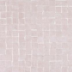 Jolie | Lilas Tessere | Carrelage céramique | Marca Corona