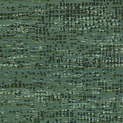 Ghat | Forest Floor | Tessuti decorative | Luum Fabrics
