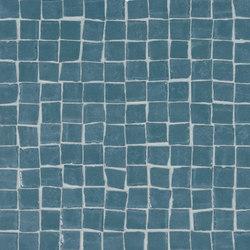 Jolie | Petrole Tessere | Ceramic tiles | Marca Corona