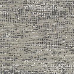 Ghat | Gray Sky | Tejidos decorativos | Luum Fabrics