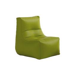 Morfino | Sillones lounge | CASAMANIA-HORM.IT