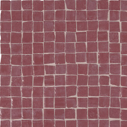 Jolie | Purple Tessere | Ceramic tiles | Marca Corona
