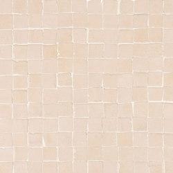Jolie | Rose Tessere | Ceramic tiles | Marca Corona