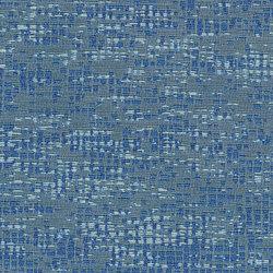 Ghat | Oceans Edge | Tejidos decorativos | Luum Fabrics