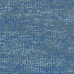 Ghat | Oceans Edge | Wall fabrics | Luum Fabrics