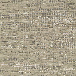 Ghat | Oyster Light | Tessuti decorative | Luum Fabrics