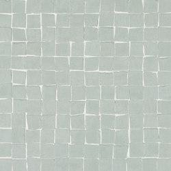 Jolie | Vert Tessere | Ceramic tiles | Marca Corona