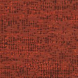 Ghat | Poppy Seedpod | Drapery fabrics | Luum Fabrics