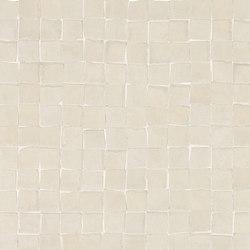 Jolie | Ivoire Tessere | Ceramic tiles | Marca Corona