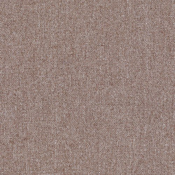 Heather Tech | Silt Tech | Wall fabrics | Luum Fabrics