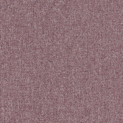Heather Tech | Thistle Tech | Wall fabrics | Luum Fabrics