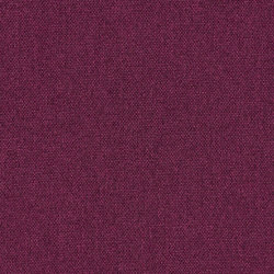 Heather Tech | Beetroot Tech | Wall fabrics | Luum Fabrics