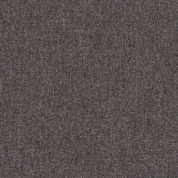 Heather Tech | Obsidian Tech | Wall fabrics | Luum Fabrics