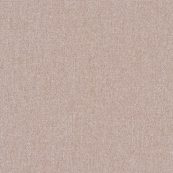 Heather Tech | Flax Tech | Wall fabrics | Luum Fabrics