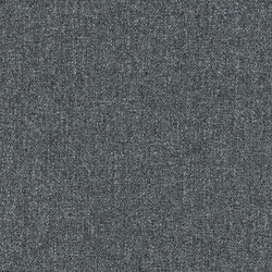 Heather Tech | Basalt Tech | Wall fabrics | Luum Fabrics