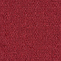 Heather Tech | Madder Tech | Wall fabrics | Luum Fabrics