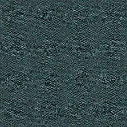 Heather Tech | Loch Tech | Drapery fabrics | Luum Fabrics