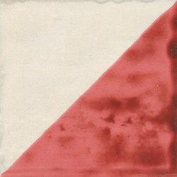 Jolie | Ivoire Coral Triangolo | Keramik Fliesen | Marca Corona