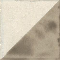 Jolie | Ivoire Gris Triangolo | Ceramic tiles | Marca Corona