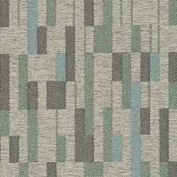 Modulus | Form | Upholstery fabrics | Luum Fabrics